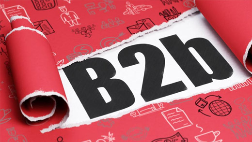 Social-Media-Tips-For-B2B-Marketing