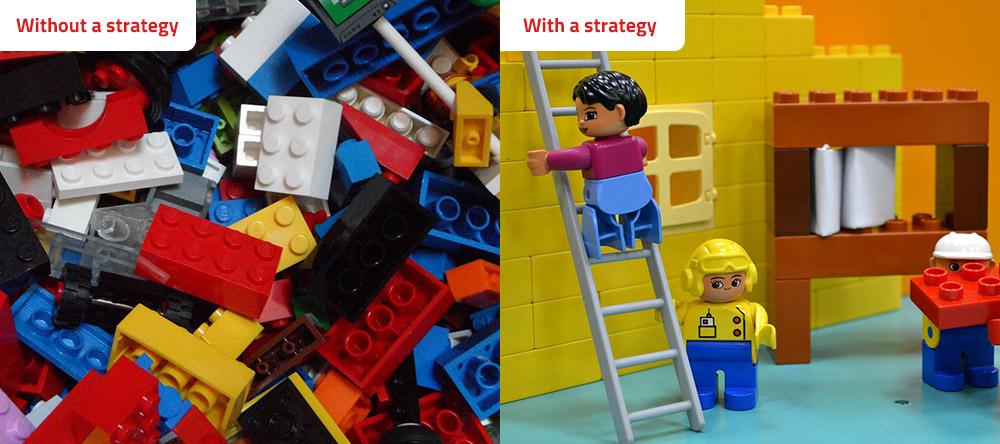 legostrategy
