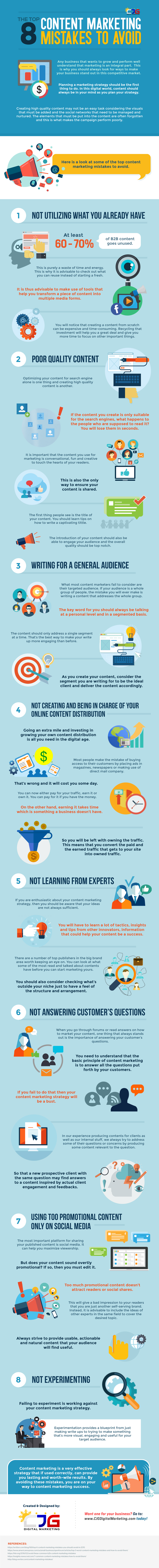 The-Top-8-Content-Marketing-Mistakes-to-Avoid