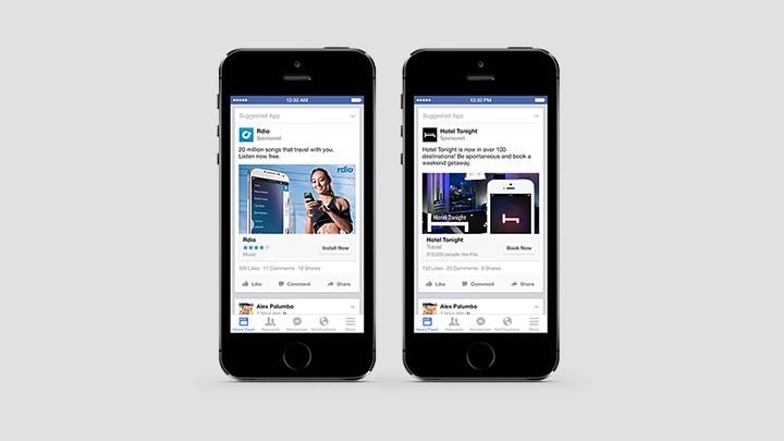 Social-media-ad