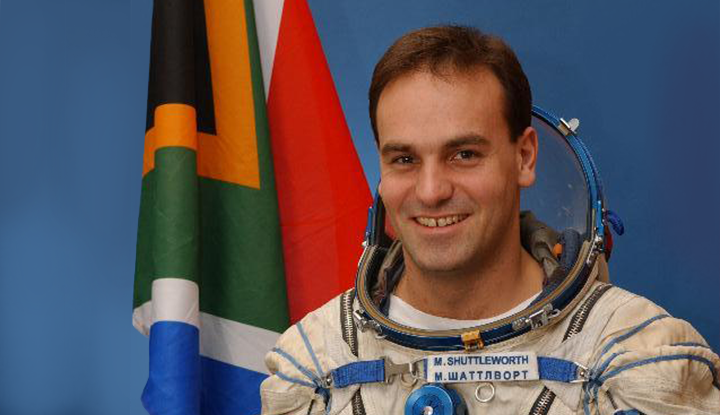 Mark-Shuttleworth-Tech-Innovations