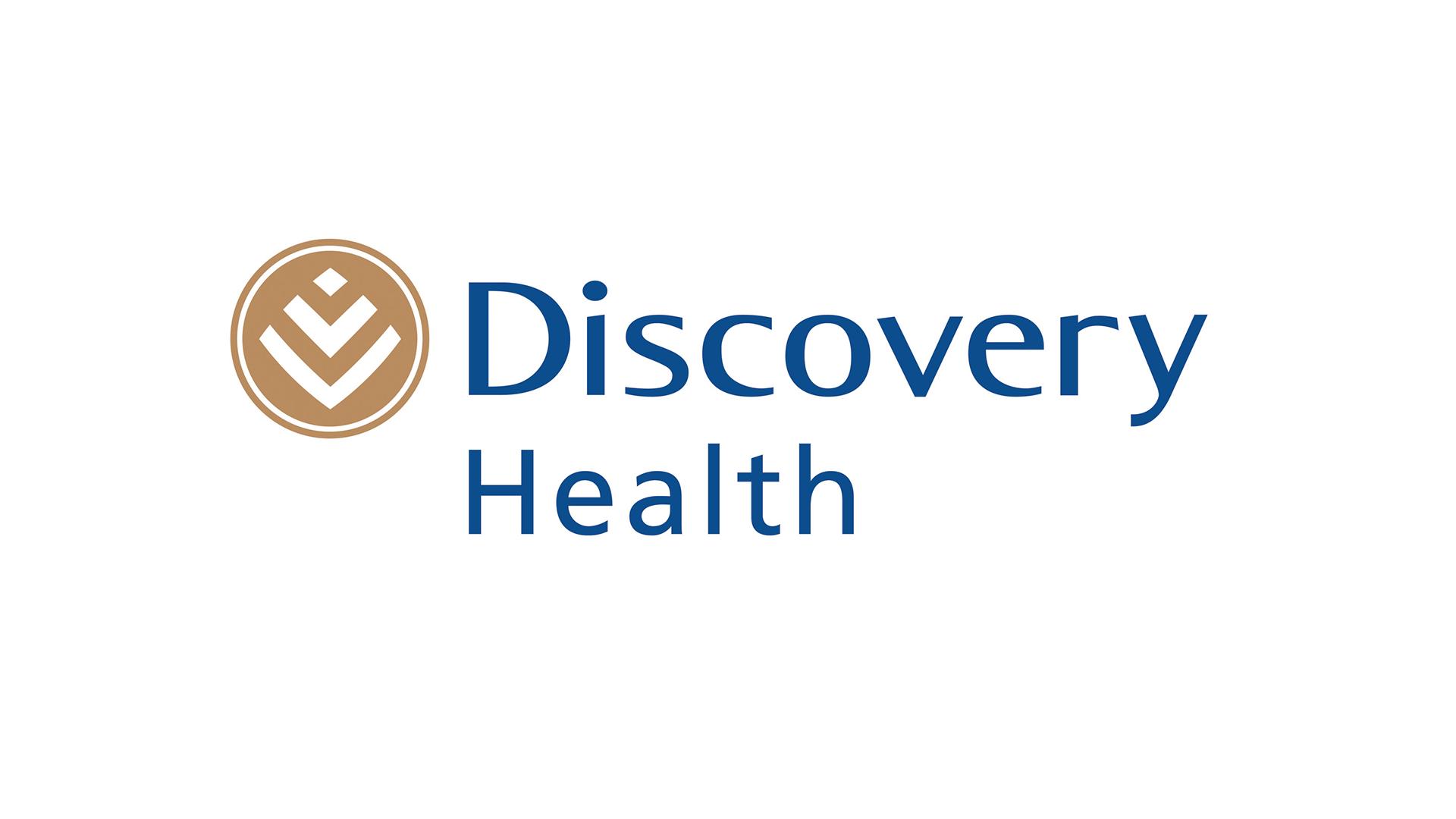 1920x1080_DiscoveryHealth