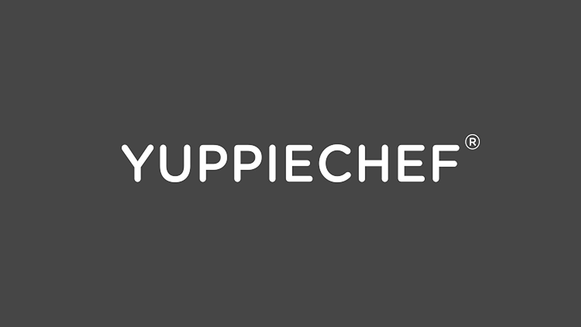 1920x1080_yuppiechef